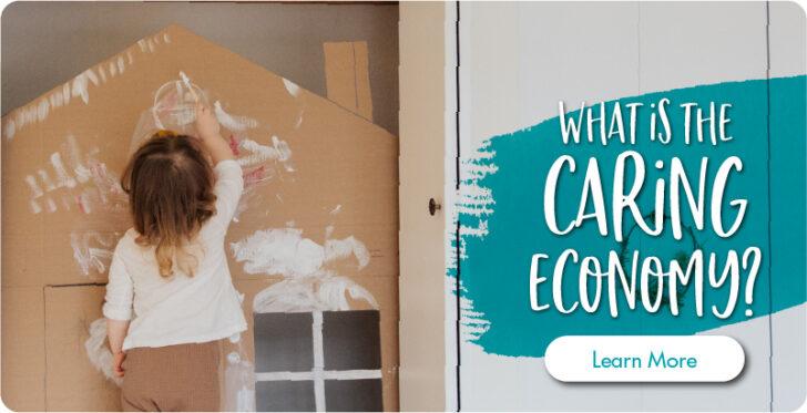 GoImagine Caring Economy