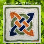 MooglyCAL2021 – Block #12