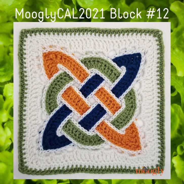 MooglyCAL2021 Block 12