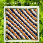 MooglyCAL2021 – Block #13