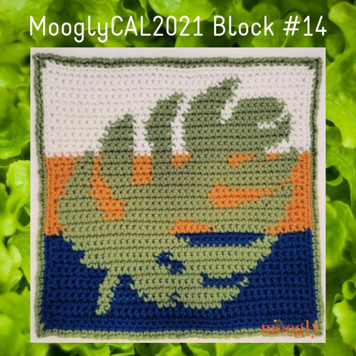 MooglyCAL2021 Bloc 14
