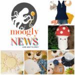 The Moogly News – July 13, 2021
