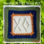 MooglyCAL2021 – Block #15