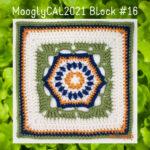 MooglyCAL2021 – Block #16