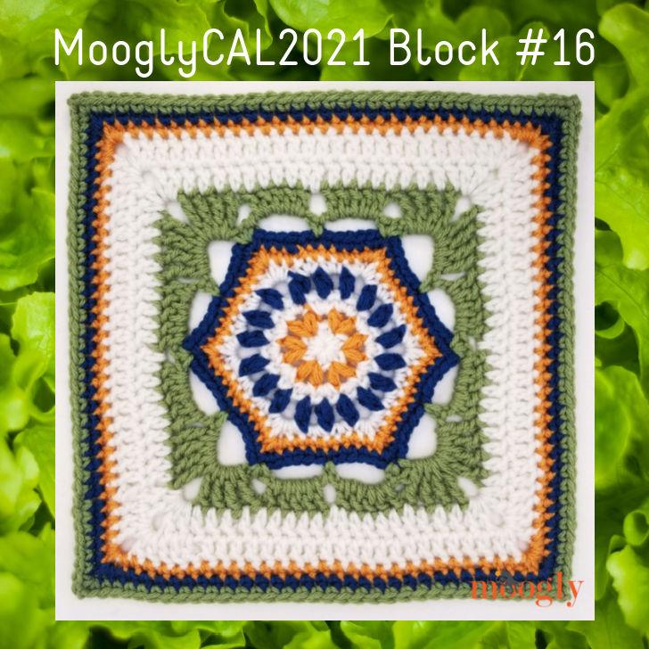 MooglyCAL2021 Block 16