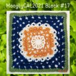 MooglyCAL2021 – Block #17