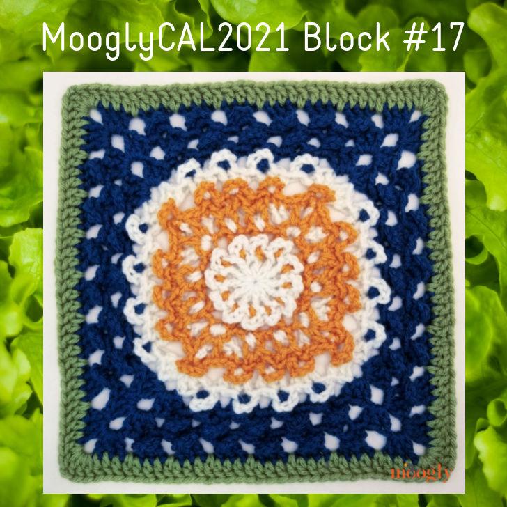 MooglyCAL2021 Block 17
