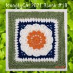 MooglyCAL2021 – Block #18