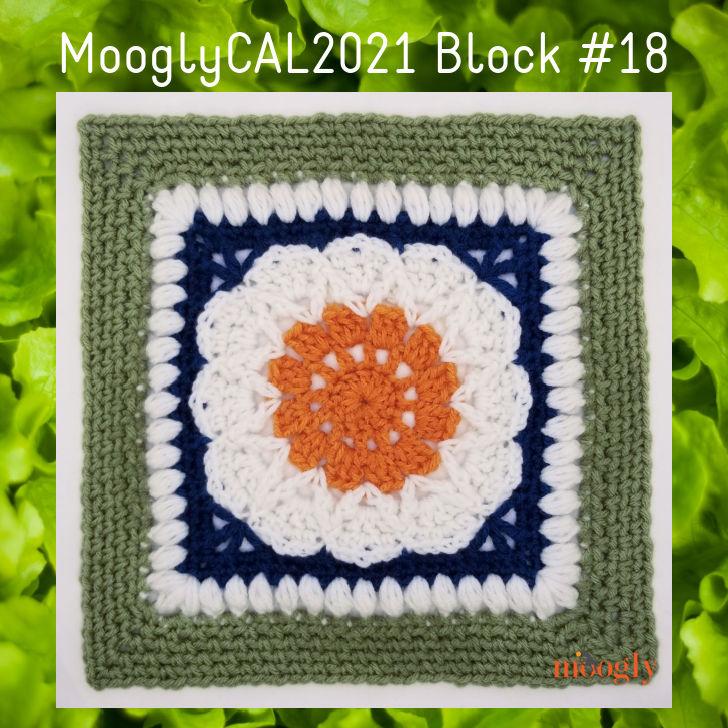 MooglyCAL2021 18