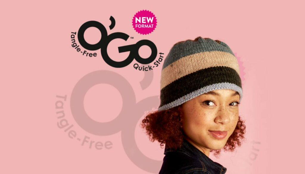 O'Go Virtual Showcase no Moogly