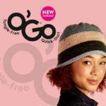 The O'Go Virtual Showcase with Moogly and Seema