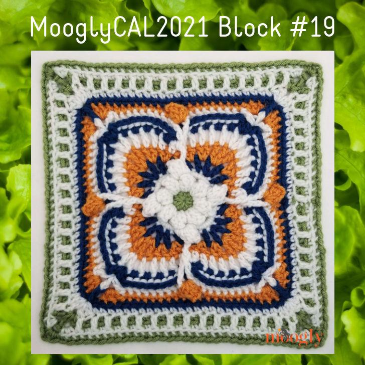 MooglyCAL2021 Block 19