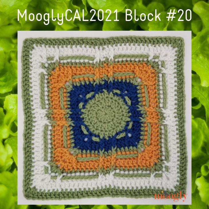 MooglyCAL2021 Block 20
