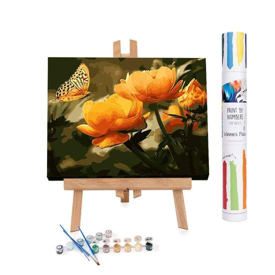 Paint_by_Numbers_-_Peach_butterfly_in_the_summer_-_WP_10_Web_550x