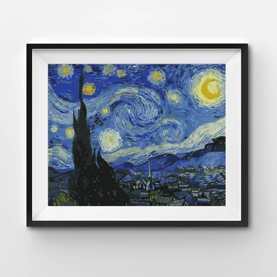 PaintbynumbersWP-PBN-36_Starry_Night_Cadre_Web_550x